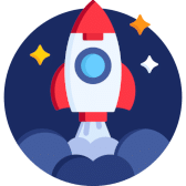 webbprojekt / webbutveckling