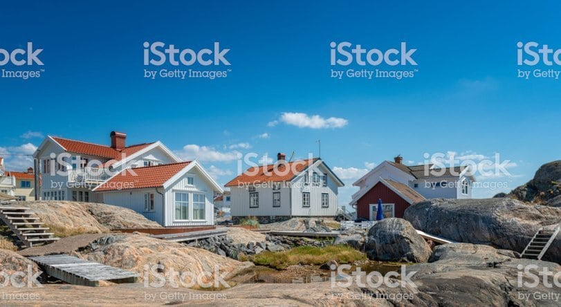 bildbank / stock photo